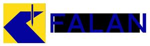 falan-ita-logo